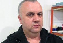 Vojin Pavlović