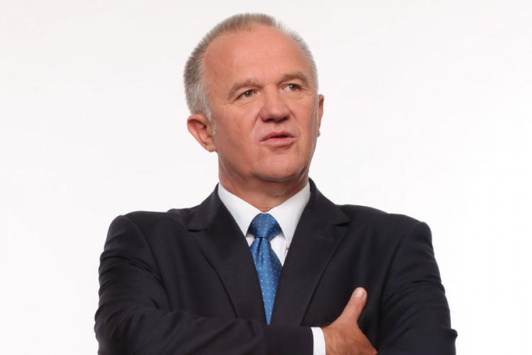 Dragan Čavić