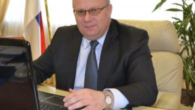 Dragan Bogdanić