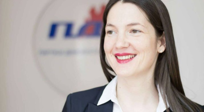 Jelena Trivić