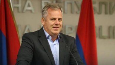 Miladin Stanić