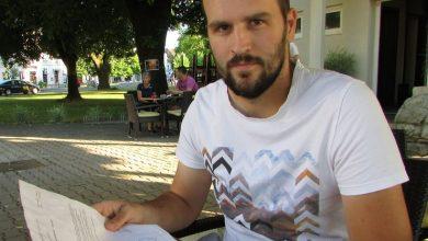 Vlado Borković