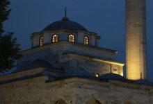 Ferhat-pašina džamija