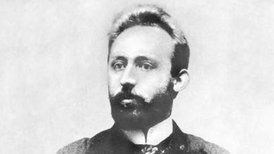 Petar Kočić