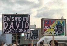 foto: Sofija Sofokle Grmuša