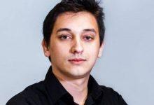 Stefan Blagić