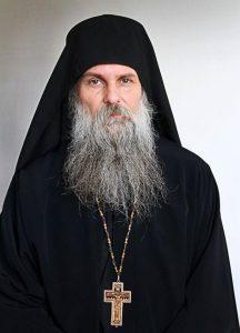 Jovan, Episkop pakračko-slavonski