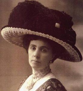 Ivana Brlić - Mažuranić