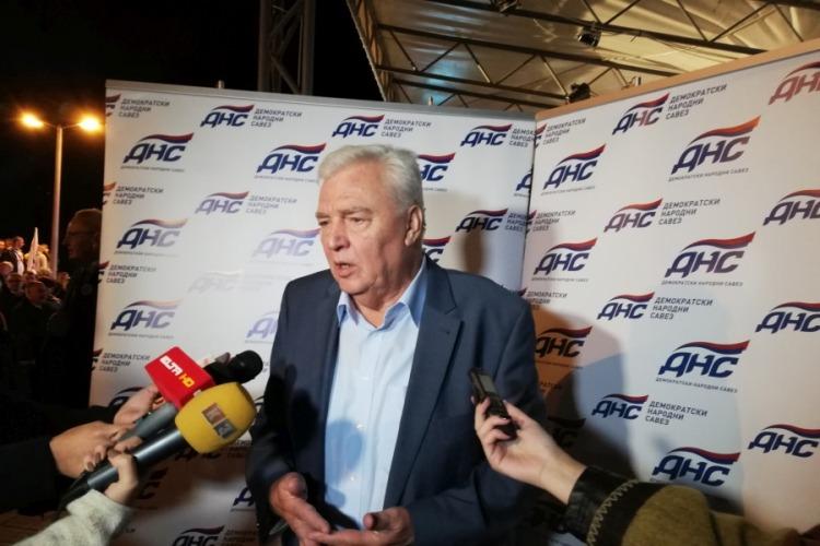 Marko Pavić