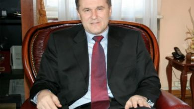 Milan Jelić