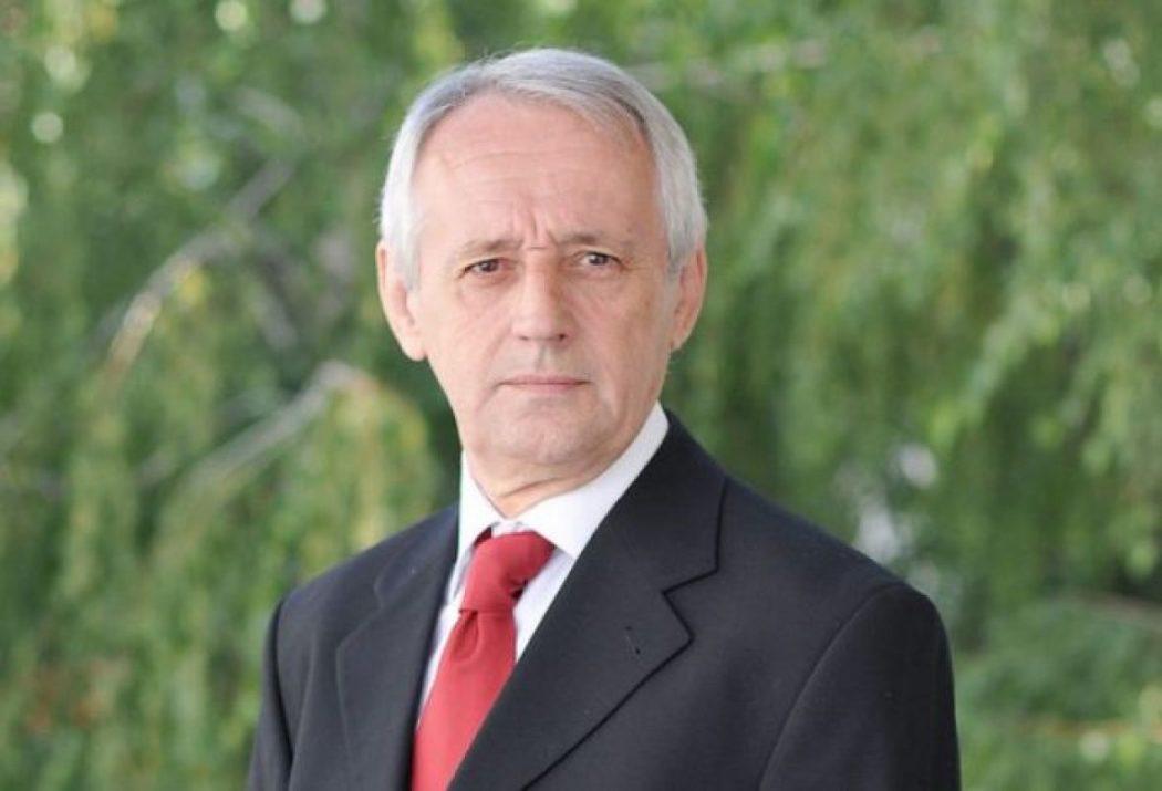 Rako Vasić