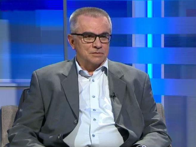 Slavko Mitrović
