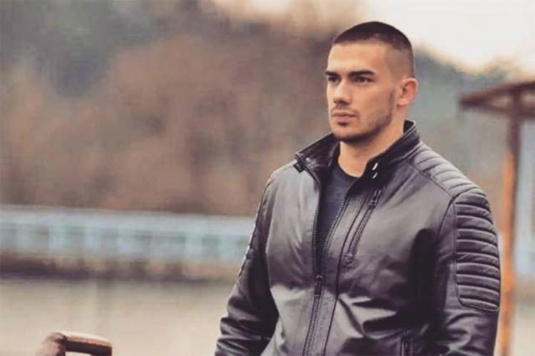 Bojan Milovanović