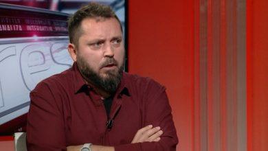 Dragan Bursać