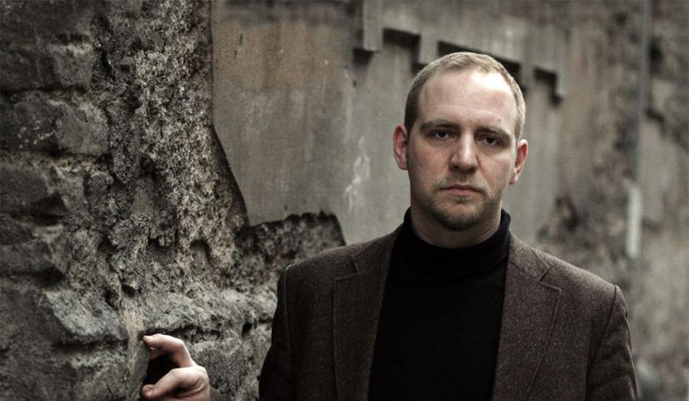 Florian Biber