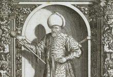 Mehmed-paša Sokolović