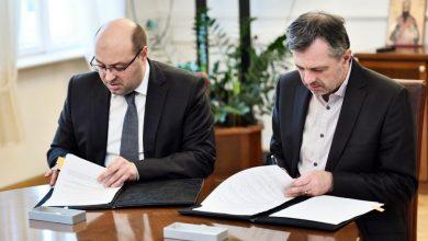 Marko Lopičić i Igor Radojičić