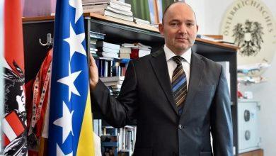 Martin Pammer