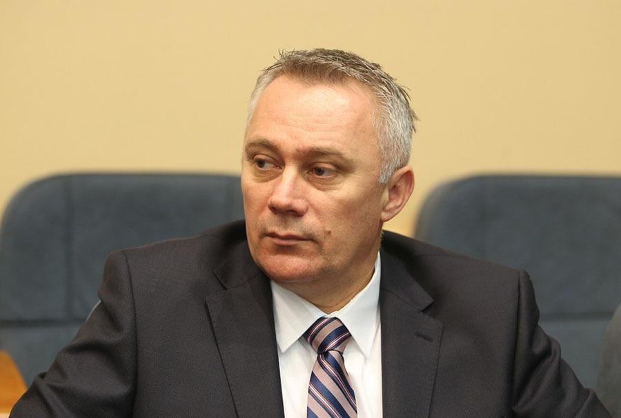 Boris Pašalić