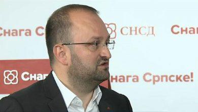 Danijel Dragičević