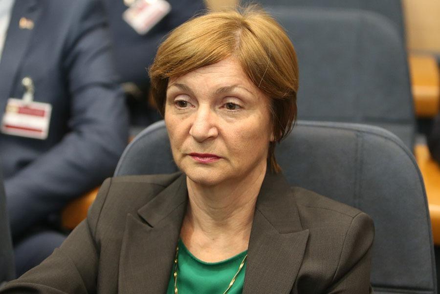 Dragica Kovač