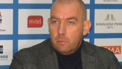 Saša Kondić