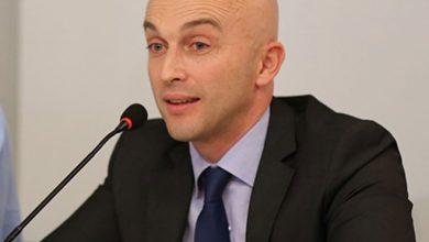 Srđan Perišić