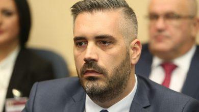 Srdjan Rajčević
