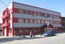 Zgrada SO Kotor Varoš