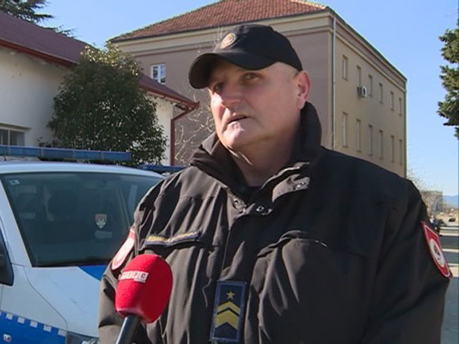 Dragan Samardžić