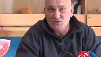 Goran Stojić