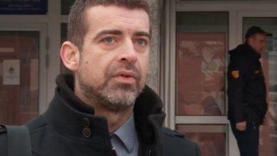 Milan Malešević