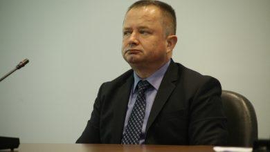 Miro Džakula