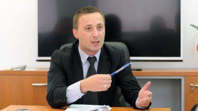 Milorad Kojić