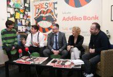 """Nova predstava Gradskom pozorištu """"Jazavac"""": Poeziju su pisali magični ljudi"""