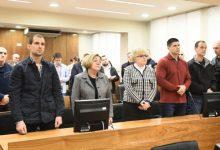 Suze prekinule svjedočenje na suđenju specijalcima MUP-a RS