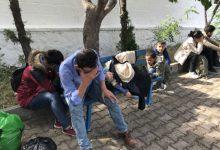 Zlostavljanje migranata na balkanskoj ruti, 5.500 ljudi zarobljeno u dva grada BiH