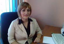 Daliborka Kerezović