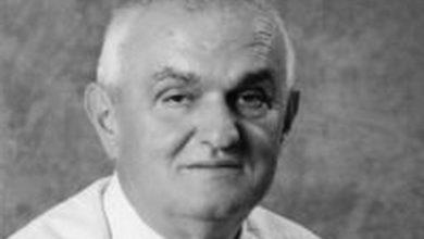 Dragutin Matarugić