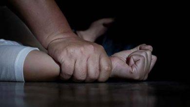 Trojica muškaraca brutalno se iživljavala nad djevojkom s posebnim potrebama u Gradišci