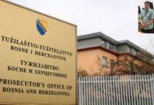 Vejzoviću šest godina zatvora zbog zločina nad srpskim civilima