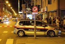 Nakon ubistva državljanina BiH u Salcburgu, policija uhapsila osumnjičenog Albanca