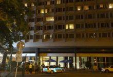 Učenik iz BiH u Pragu izvršio samoubistvo