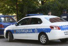 Uhapšen zbog fizičkog napada na policajca u Banjaluci