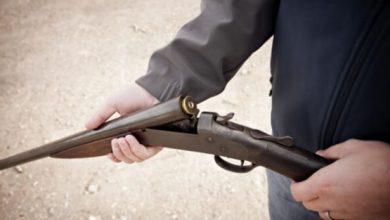 Uhapšeni zbog nezakonitog lova na području Laktaša