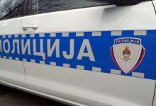 Vrijeđali i prijetili fudbalskom sudiji tokom utakmice u Banjaluci