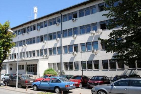 Cerovcu godina i po zatvora zbog učešća u otmici Jakovljevića