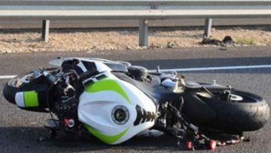 Mladić motociklom sletio s puta pa poginuo