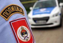 Od maja napadnuto 15 policajaca