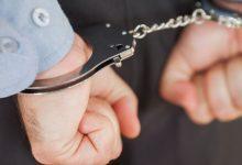 Poslala ga u zatvor pa joj prijetio smrću